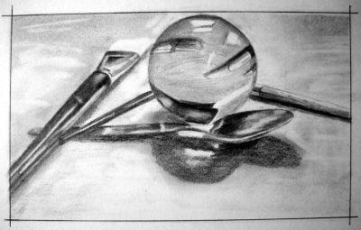 drawing-768x490.jpg
