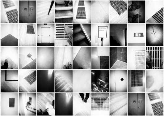 Tate Modern, modern art, art, a journey, rich clark images