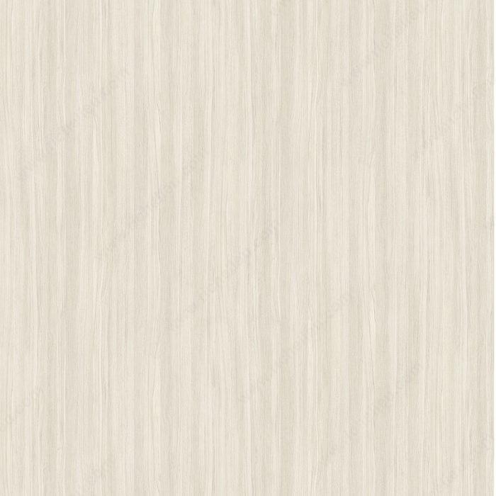 ltf blanc sommet k43