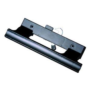 locks for sliding patio doors