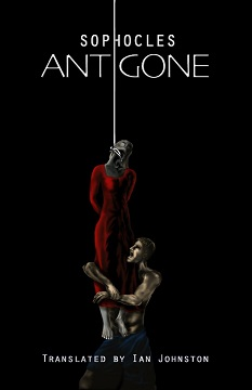 Image result for antigone