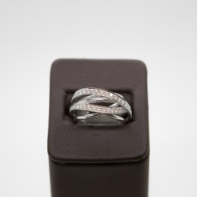 riches-jewelers-collection(104)