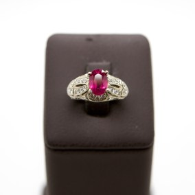 riches-jewelers-collection(112)