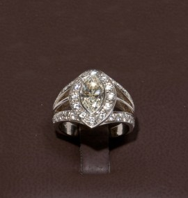 riches-jewelers-collection(14)
