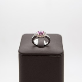 riches-jewelers-collection(19)