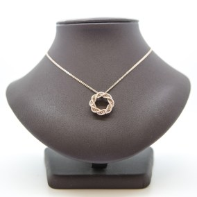 riches-jewelers-collection(21)