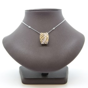 riches-jewelers-collection(32)