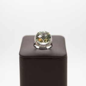 riches-jewelers-collection(44)