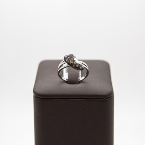 riches-jewelers-collection(46)