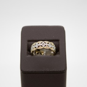 riches-jewelers-collection(47)