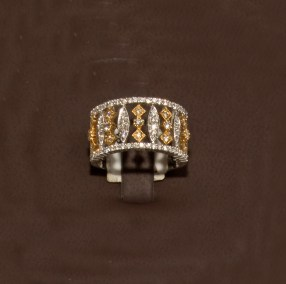 riches-jewelers-collection(50)