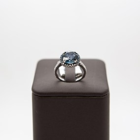 riches-jewelers-collection(52)