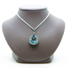 riches-jewelers-collection(54)