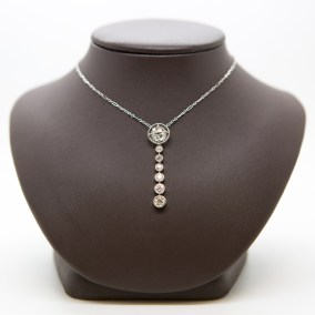 riches-jewelers-collection(55)