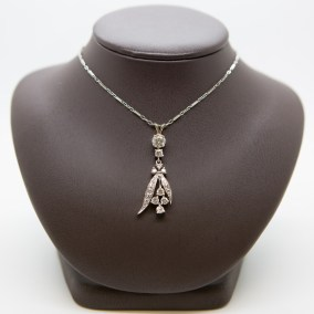 riches-jewelers-collection(59)