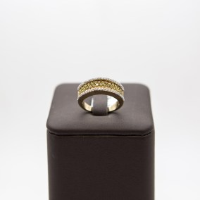 riches-jewelers-collection(63)