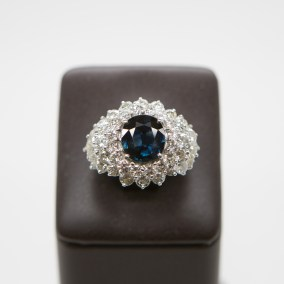 riches-jewelers-collection(72)