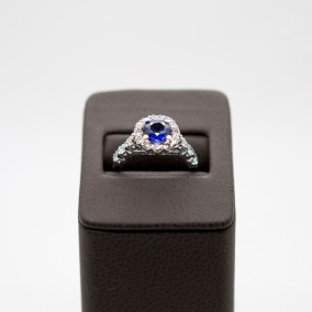 riches-jewelers-collection(83)
