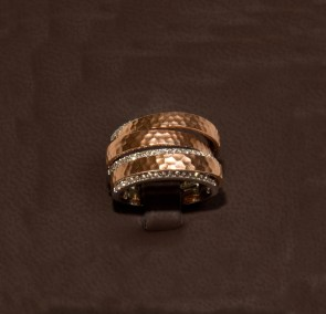 riches-jewelers-collection(84)