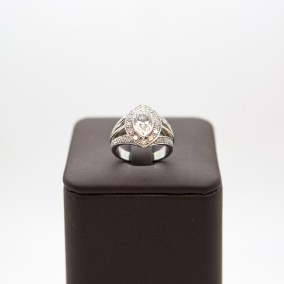 riches-jewelers-collection(87)