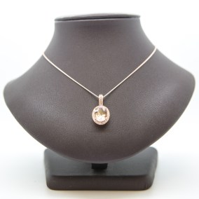 riches-jewelers-collection(9)