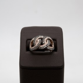 riches-jewelers-collection(90)