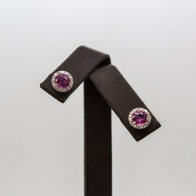riches-jewelers-collection(92)