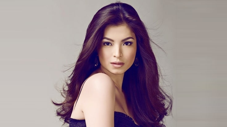 Angel-Locsin-RichestLifestyle