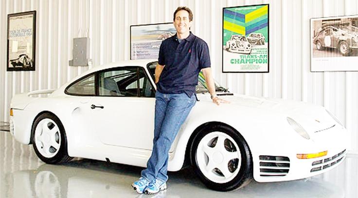 Jerry-Seinfeld-Porsche-959
