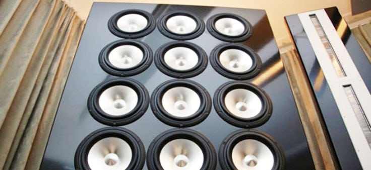 Megatrend_MKIII_Speakers