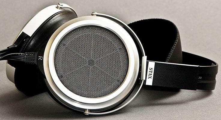 Stax-SR-009-Earspaker