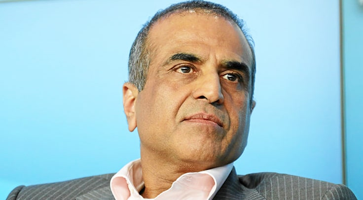 Sunil_Mittal_Net_Worth