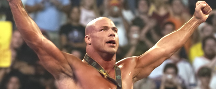 Kurt-Angle-Net-Worth