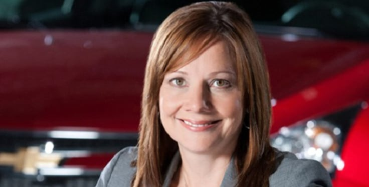 Mary-Barra-Smile-GM