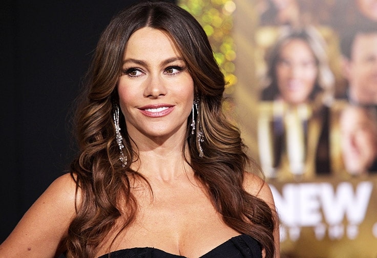 Sofia-Vergara-Net-Worth