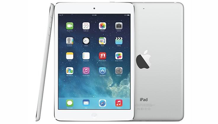 iPad_Air_2014