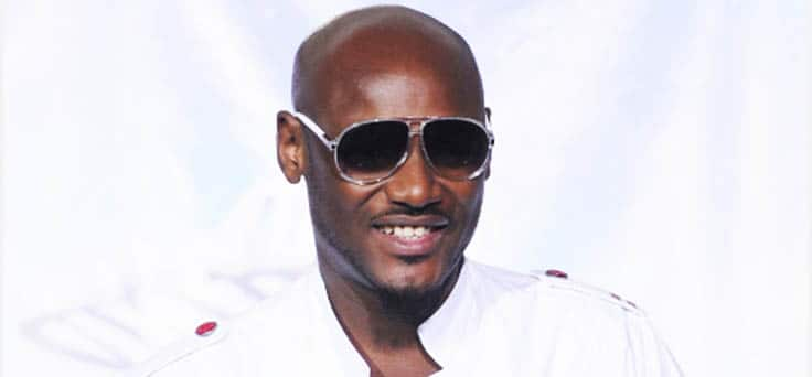 2Face-Idibia-Net-Worth