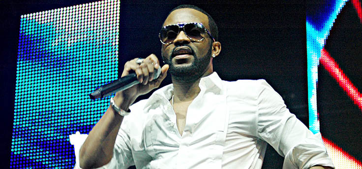 Fally-Ipupa-Net-Worth