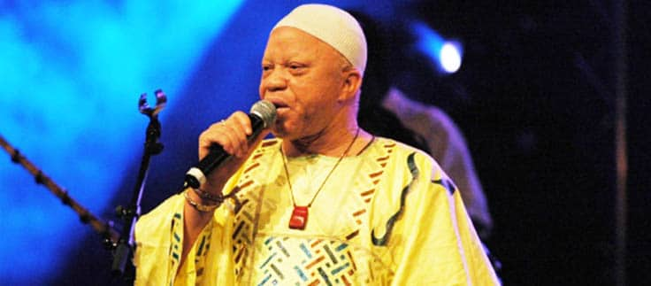 Salif-Keita-Net-Worth