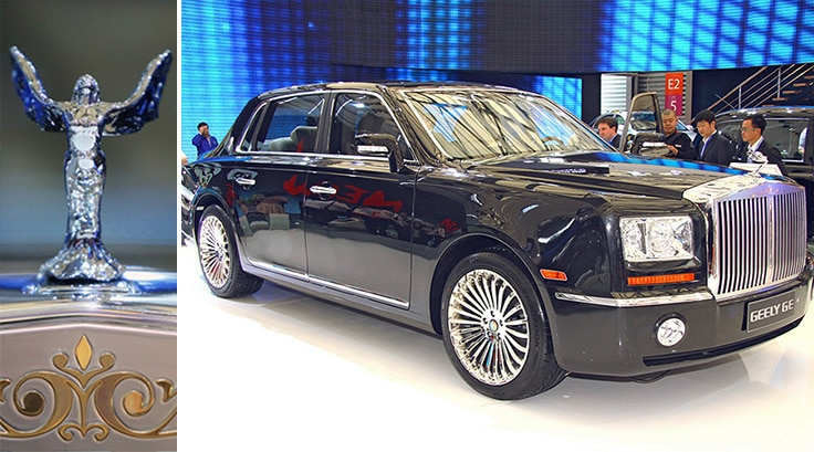 Geely-GE-Rolls-Royce-Replica