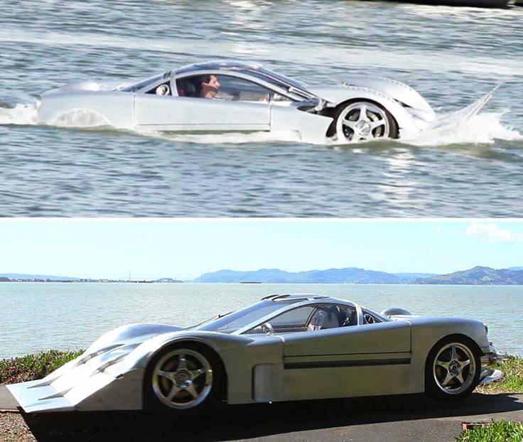 Project-Sea-Lion-Amphibious-Super-Car