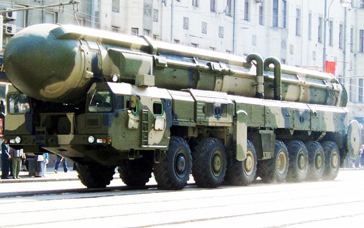 Russian-S-300-Moscow-Victory-Parade