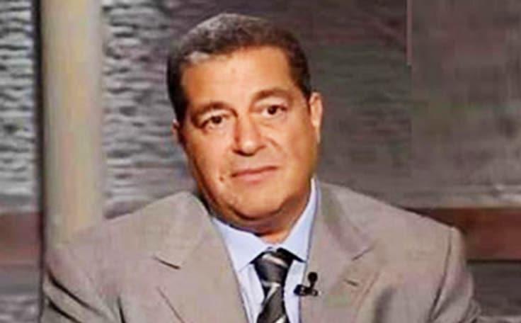 Yasseen-Mansour