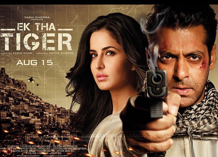 Ek-Tha-Tiger-Poster