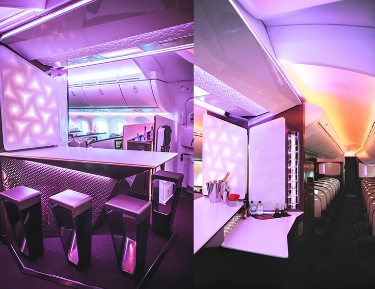 virgin-atlantic-upper-class-richestlifestyle