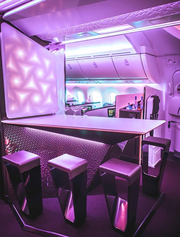 virgin-atlantic-upper-class-richestlifestyle1