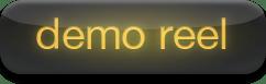 demo reel button | richfallatjr.com