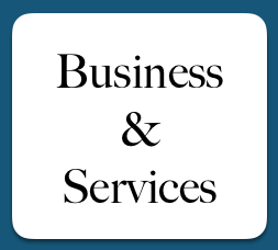 Business | Services