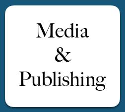 Media | Publishing