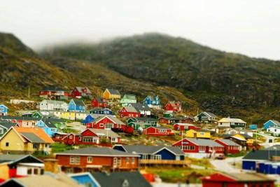 qaqortoq greenland 03 09 07125
